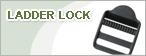 Ladder Lock Series