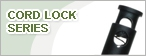 Cord Lock Series