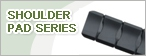Shoulder Pad Series