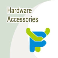 Bags Hardware Accessories