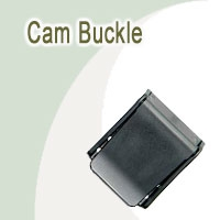 Bags Accessories of Cam Buckle