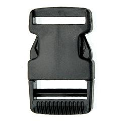 SF202 - 32mm Side Release Buckle
