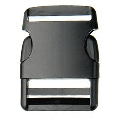 SF206-1-51mm Side Release Buckle