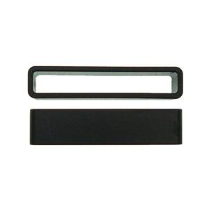 Plastic Belt Loop- SF405-38