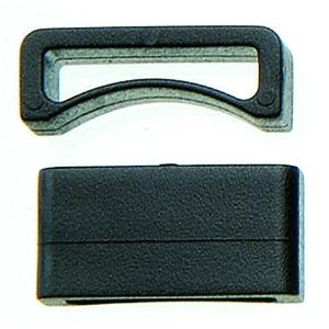 SF406 - 16mm Belt Loop