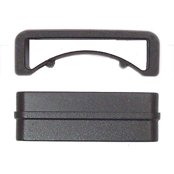 SF406-25mm Belt Loop