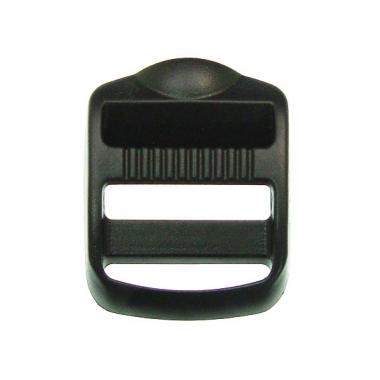 SF504-1-25mm型號梯扣