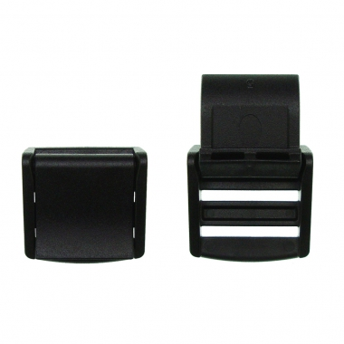 Shin Fang Cam Buckle Manufacturers : SF523-25mm Model