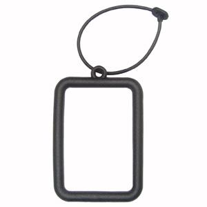 SF787 Card Tag Loop+Strap
