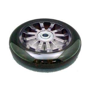 SFW100-4 Model Wheel