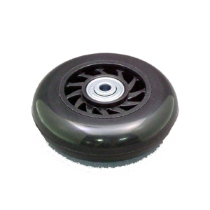 Product No : SFW84-4 Wheel Product