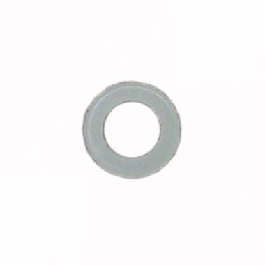 Product No : SF707-2 8x5mm Washer Plastic Product