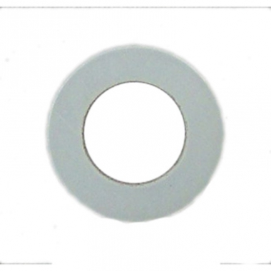SF707-2-15x8.8mm Washer