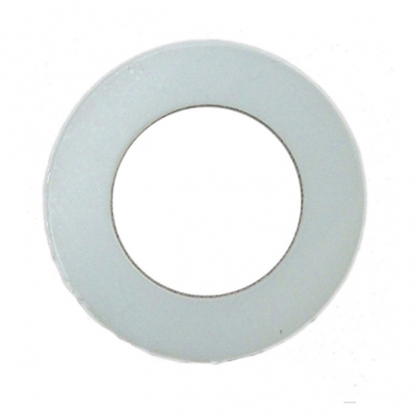 SF707-2 - 28x17mm Washer