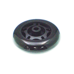 Product No : SFW62-2 Wheel Product
