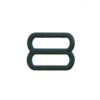 SF50610mm Slide Buckle