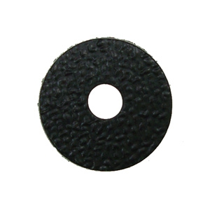 Product No : SF707 20mm Washer Plastic Product