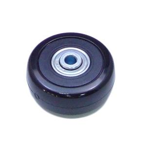 SFW50-3A Wheel