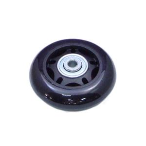 SFW62-4- Nylon Wheels