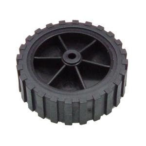 SFW92-2 Wheel