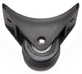 SF142-2 Side wheel