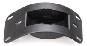 SF149-1 Model Single Hole Inner Cover