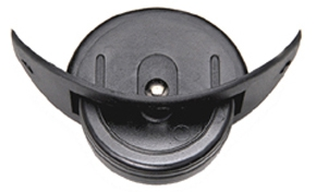 SF151-1 Side Wheel
