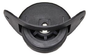 Luggage Wheels Parts | SF152-3 Model