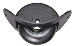 Luggage Wheels Parts | SF152-4 Model