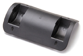 SF153-2 Dual holes inner cover