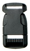 SF206-20mm Side Release Buckle