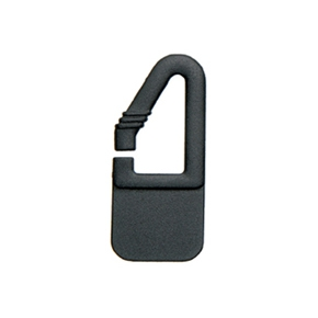 SF300 Plastic Snap Hook