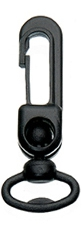 SF303-1 Small Hook