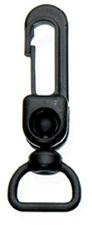 SF303-3 Small Hook