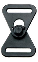 SF307-25mm Galluses Loop