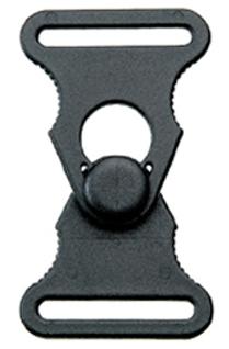 07-38mm Hook Galluses