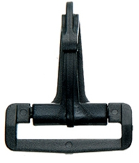 SF308 - 38mm Snap Hook