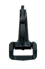 SF309-20mm Plastic Snap Hook