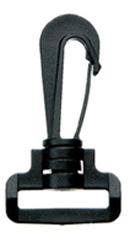 SF310-25mm Plastic Swivel Hooks