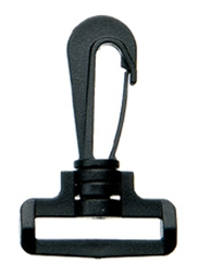 SF310-32mm Swivel Hook