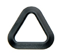 SF402 Triangular Ring