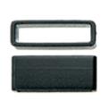 SF405 - 20mm Belt Loop