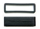SF405-25mm Belt Loop