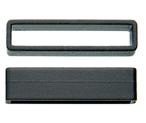 Product No : SF405 Belt Loop