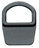 SF408-25mm Sewable D-ring