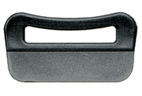 F409-25mm Sewable Loop