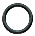 Product No : SF410 O-ring