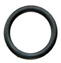 Product No : SF410 O-ring