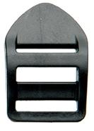 Heavy Duty Ladder Lock Buckles : SF501-25mm