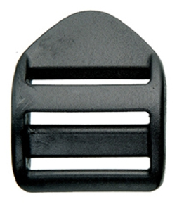 Heavy Duty Ladder Lock Slider : SF501-51mm